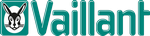 vaillant_logo_main2_new