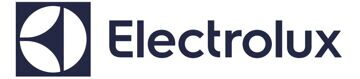 Electrolux_new_bsp